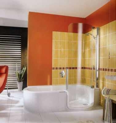 Badewanne Als Dusche by Altersgerechte Badewanne B 228 Derstudio Wedhorn In Leipzig