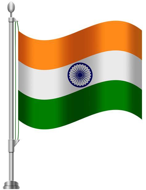 Kaca Mata Indoor Outdoor Frame Transparan Fash india flag png clip best web clipart