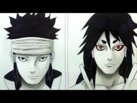 Naruto Shippuden Ost Iii Ashura And Indra Ninsh Theme | naruto shippuden ost iii ashura and indra ninshū theme