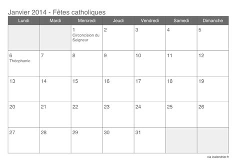 Calendrier Orthodoxe F 234 Tes Orthodoxes 2014 Icalendrier
