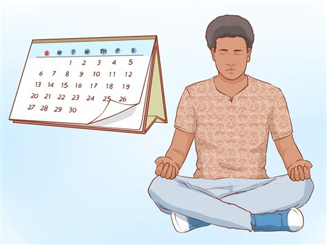 how to remove negative energy from home 100 how to remove negative energy from home 11 ways