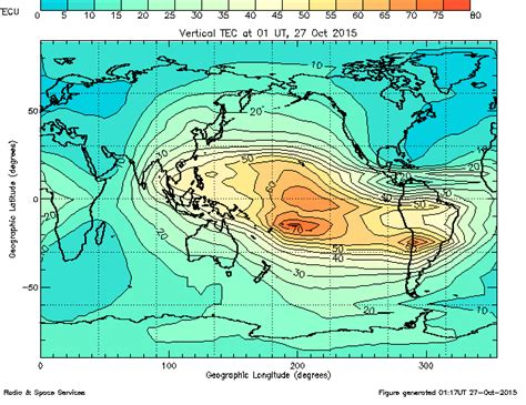 earthquake prediction earthquake prediction high concentration of ionospheric