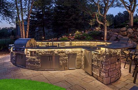Backyard Oasis   Home Design