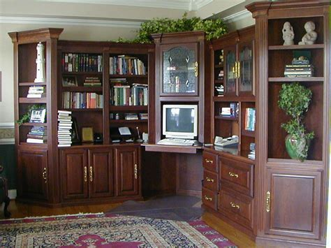 E Z Kitchens   Kitchen Cabinet Refacing, New Cabinets