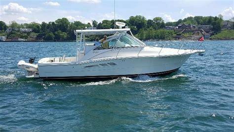 boats for sale huron ohio rage boats for sale in huron ohio