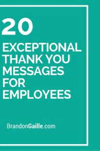 17 best employee appreciation quotes on appreciation quotes bad quotes and
