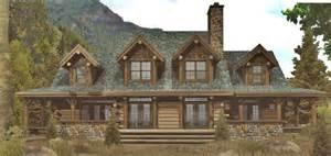 sheldon log homes cabins and log home floor plans