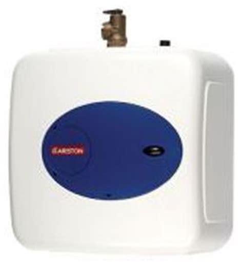 Water Heater Ariston Titanium ariston gl8ti pro ti mini tank electric water heater 7 0 gallons titanium plus inside heating