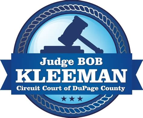 Dupage County Circuit Court Search Pin By Ben Visual Communication On Political Logo Design Ref P