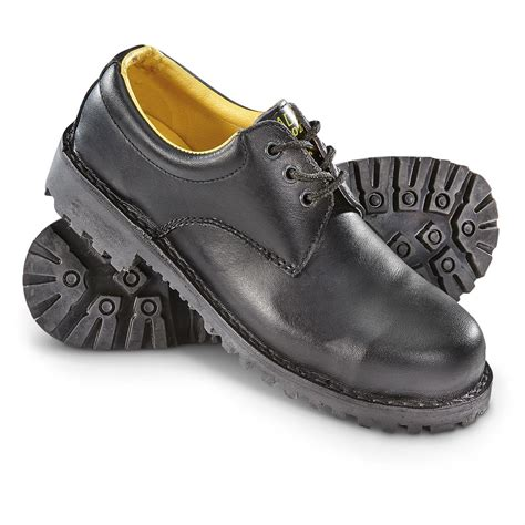 comfortable work shoes comfort at its peak work shoes styleskier