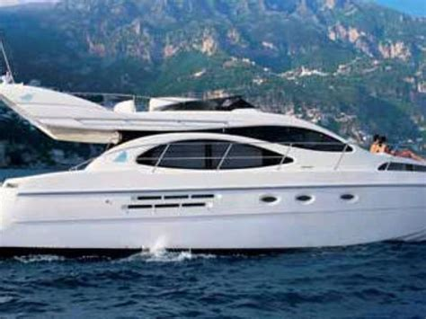 speed boat rental miami price yacht charter azimut 46 motor boat rentals sailing boat