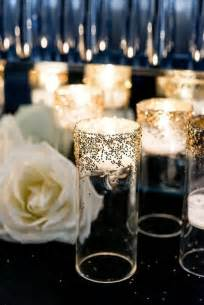 black gold wedding decorations 37 black and gold wedding ideas