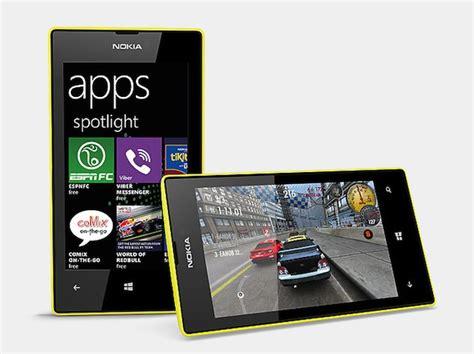 ndtv mobile compare nokia lumia 520 cheapest windows phone 8 mobile now