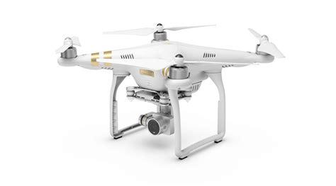 Dji Phantom 3 Second dji phantom 3 professional viper drones shop