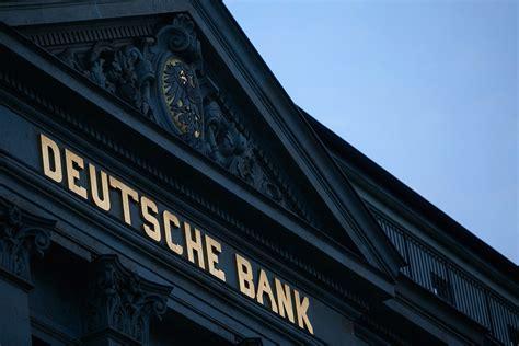 friedrichstraße deutsche bank deutsche bank is turning information on