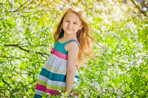5 Telltale Signs Of Childhood Allergy To Watch Out For Image Of Children
