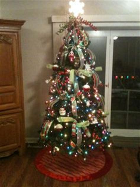 colored lights tree decorating ideas multi colored tree decorating ideas 28 images colored