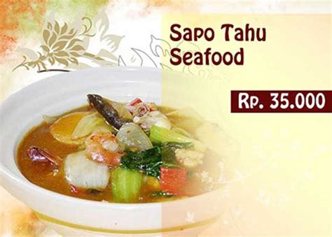 Manado Food Specialist saposeafood resized info kuliner