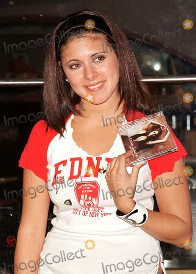 jamie lynn sigler here to heaven jamie lynn sigler pictures and photos