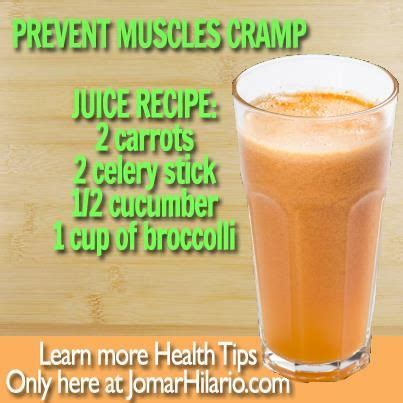 Nutribullet Rx Detox Juice by 17 Best Images About Nutribullet Drink Recipies On