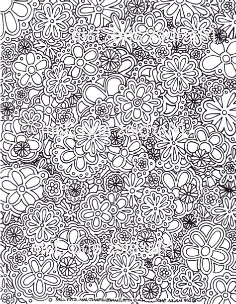 complex color by number printables free printable complex coloring pages coloring home