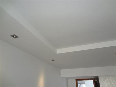 L For Ceiling by L Box False Ceilings L Box Partitions Lighting Holders