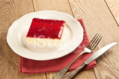 traditionelle kuchen t 252 rkische traditionelle trilece milch dessert kuchen