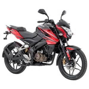 Suzuki Rouser Motortrade Kawasaki Motorcycles Bajaj Rouser Ns150