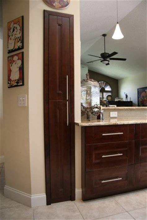 frameless kitchen cabinets online buy bordeaux frameless kitchen cabinets online