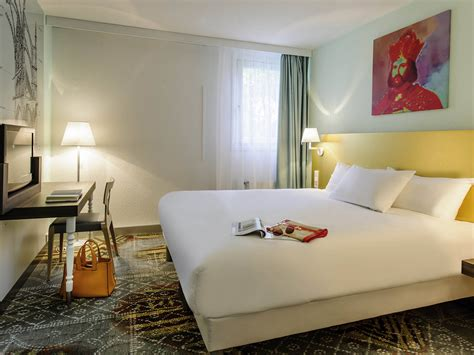 Style Hotel Mannheim by Hotel In Speyer Ibis Styles Speyer