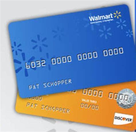 Walmart Mastercard Gift Card - walmart news