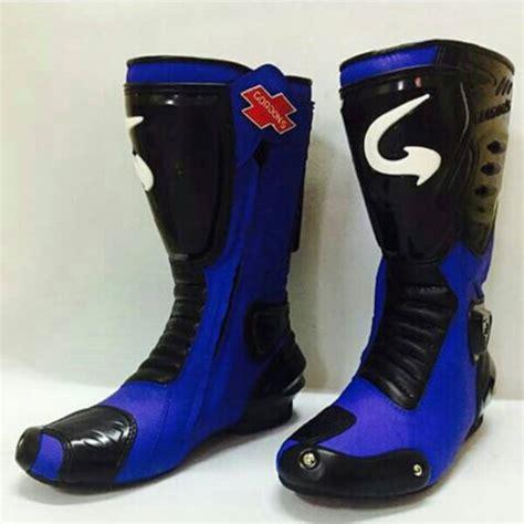 Sepatu Cross Yg Murah jual sepatu motocross touring murah cocok untuk advanture
