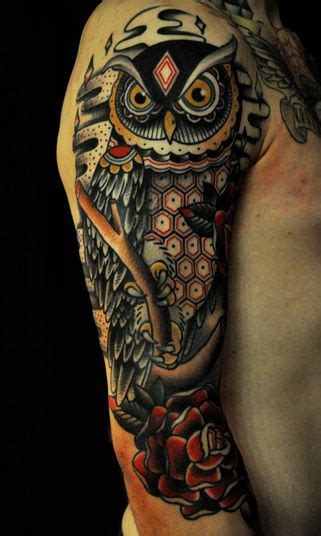 glow in the dark tattoo montreal 537 best images about american traditional tattoos on