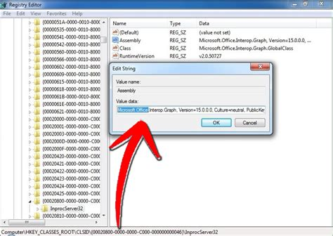 how to uninstall microsoft office 2013 with pictures