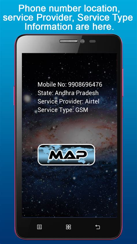 Mobile Phone Number Tracker Indonesia Mobile Number Tracker On Map Android Apps On Play