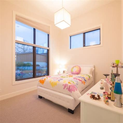 kids bedroom decor canada bedroom decorating and designs by jenny martin design
