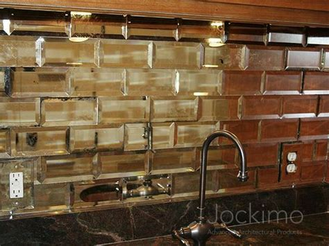 mirrored subway tiles peel and stick subway mirror tiles subway tiles walls