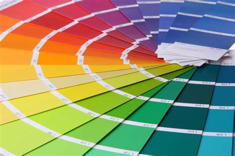 Latexfarbe Wasserabweisend by Latexfarben Unempfindliche Schutzschicht F 252 R Die Wand