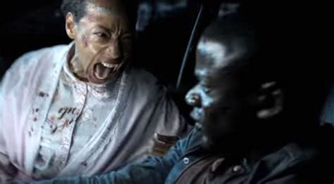 film horror comedy 2017 director actor respond to get out classification as a