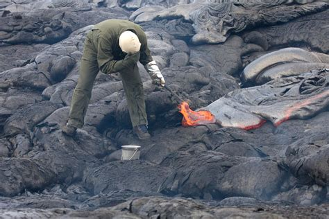 volcanoes and volcanology geology volcanology wikipedia