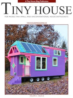 tiny house planning planning tiny house basics