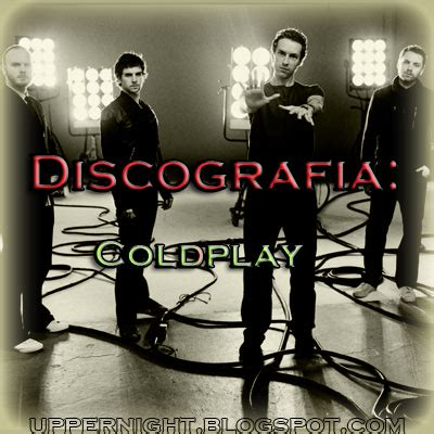 coldplay x y rar coldplay discografia saber na boa
