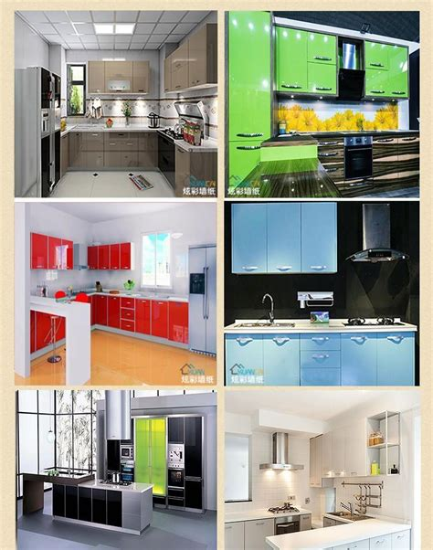 Vinyl Paper For Kitchen Cabinets by Vinyl Paper Rolls For Kitchen Cabinets Imanisr Com