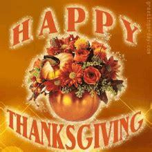 happy thanksgiving gifs tenor