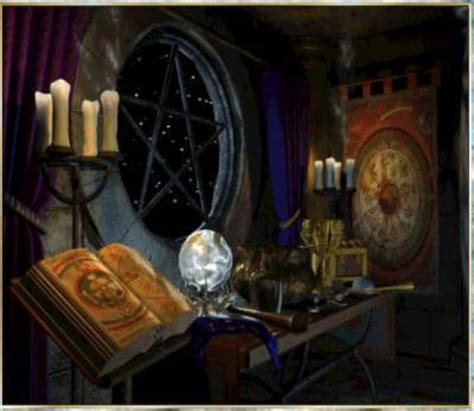 pagan chat rooms the psychic witch reading and chat room haunted psychics witches and