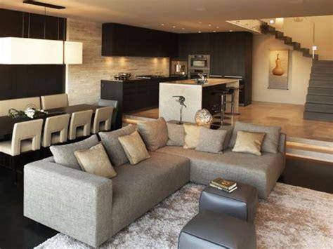 Karpet Permadani Ruang Tamu desain ruang tamu dengan karpet indah rumah dan desain