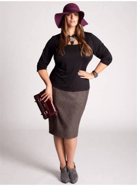 plus size womens business attire www imgkid the