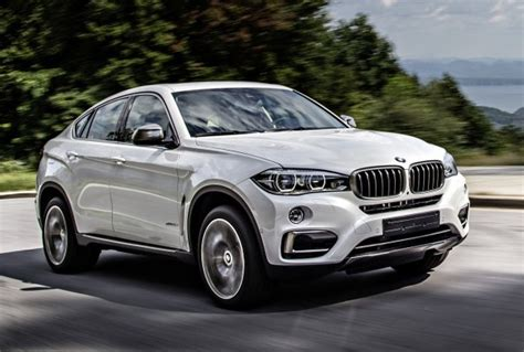 2007 bmw x5 horsepower what is the horsepower in a bmw x5 50i 2015 autos post
