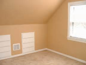 Bedroom Colors And Moods master bedroom paint color
