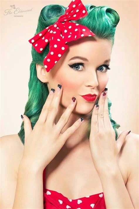 best pin up 395 best retro rockabilly pinup style
